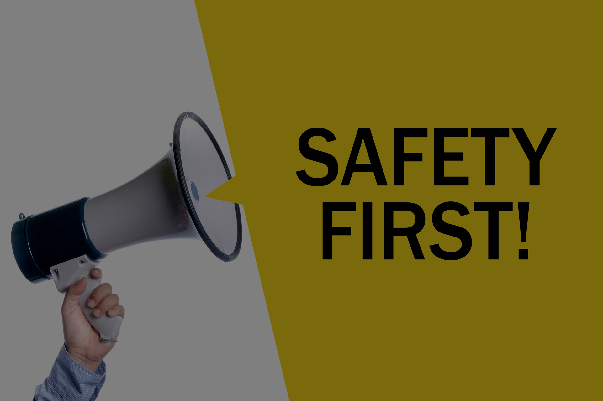 The Best Advice You Can Hear About Employee Safety