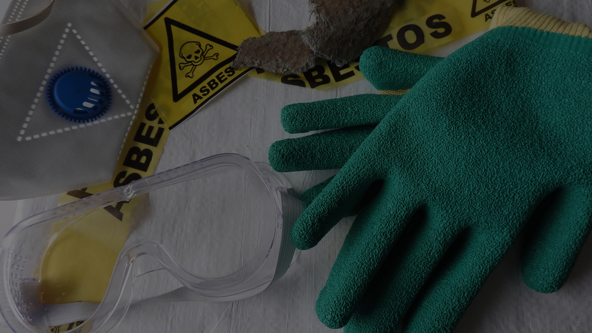 7 Asbestos Mistakes Builders Merchants Don't Want to Make