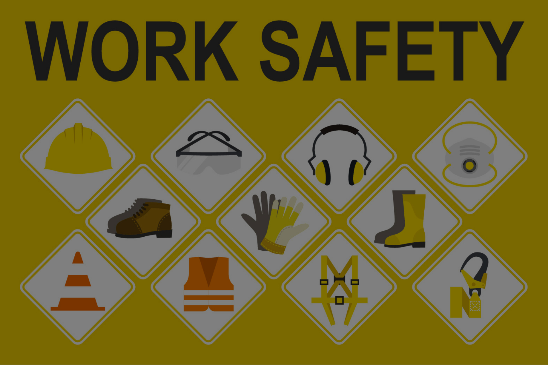 8 Common Safety Threats You May Be Missing