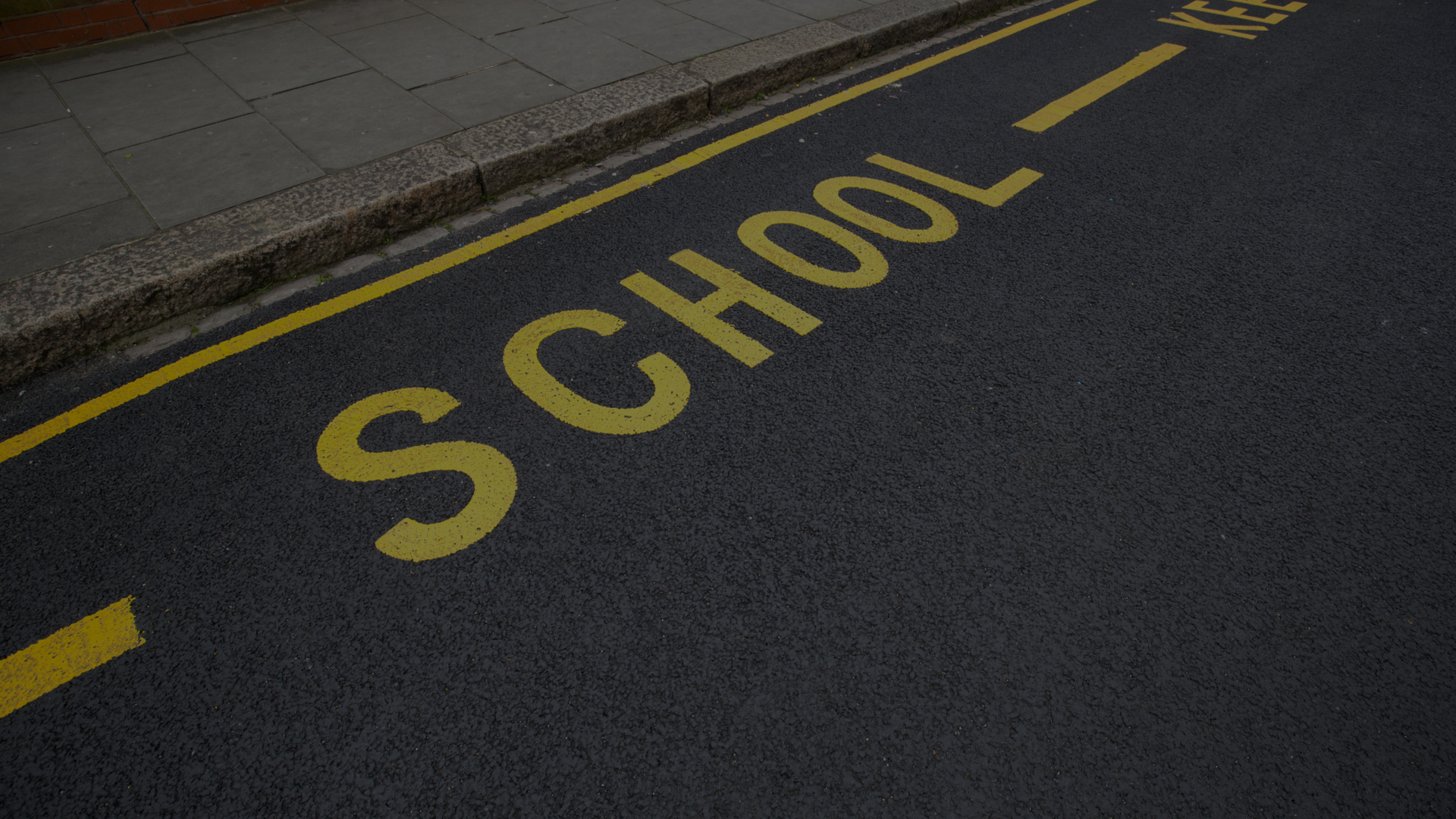 8 Foolproof Transport Safety Tips For Schools