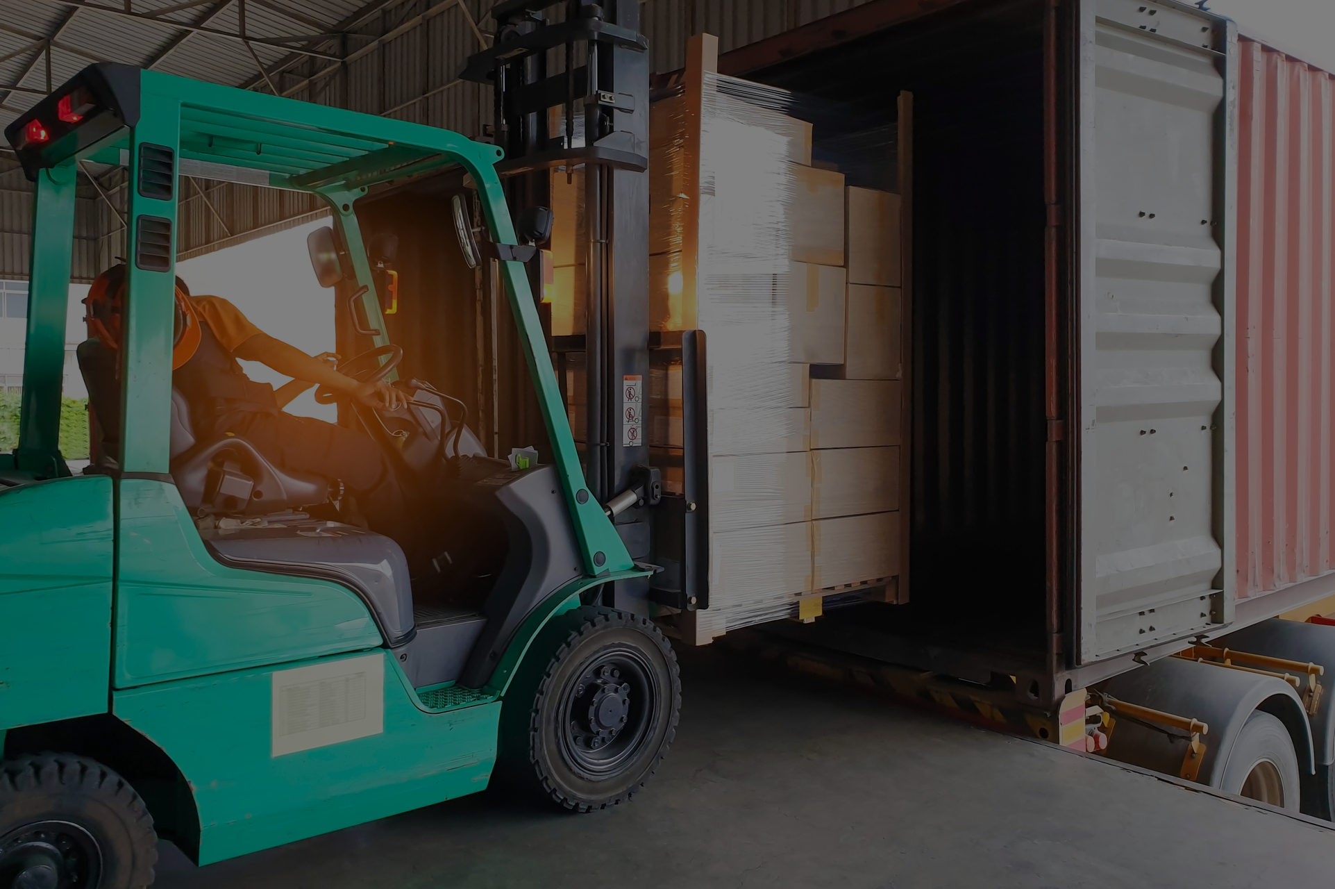 Builders Merchants_ How To Load and Unload Your Stock The Right Way