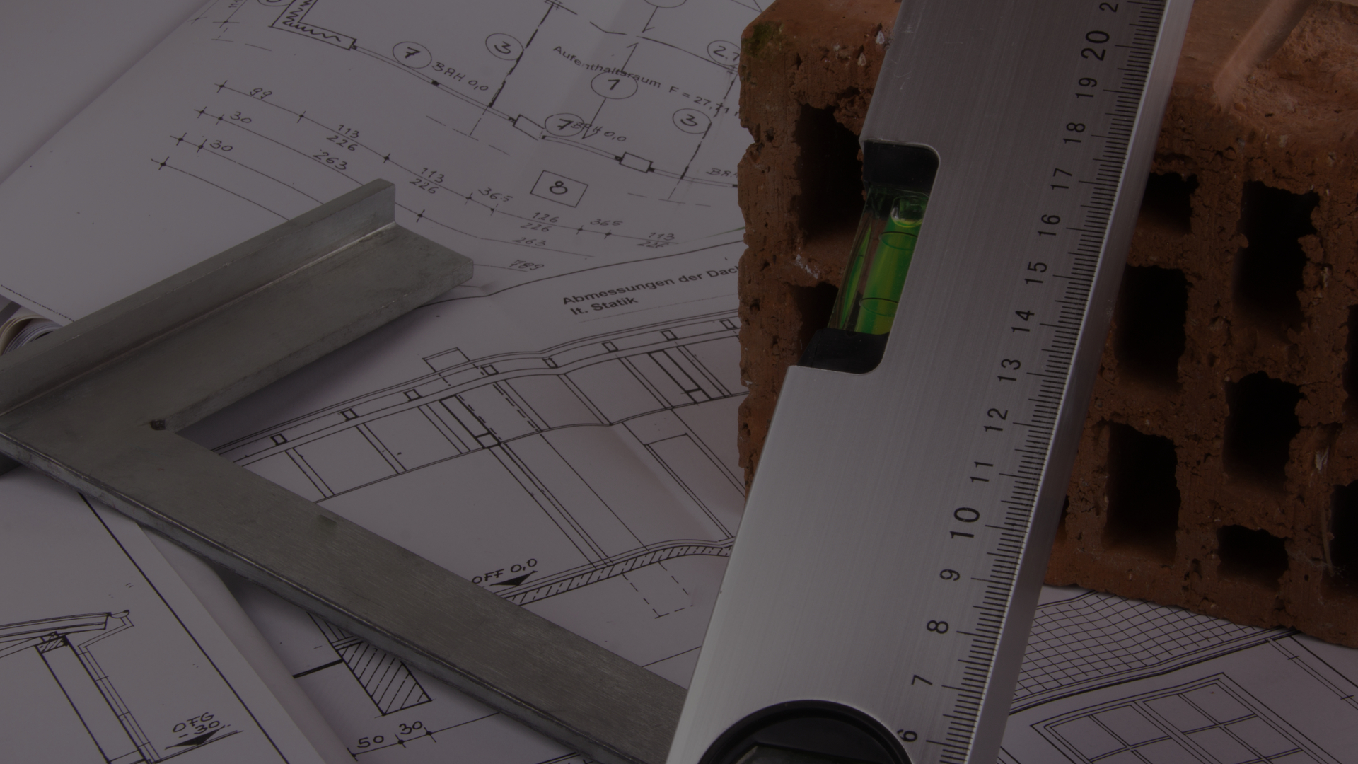 Building Work And Expansion - CDM Regulations Every Builders Merchant Needs To Understand