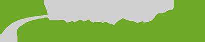 DfBB Logo 2020 400px