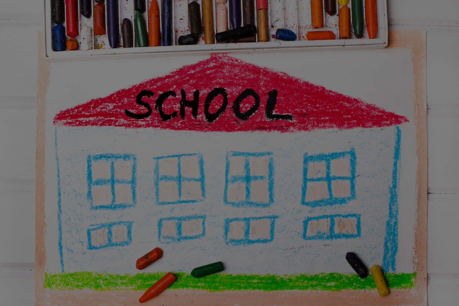 Everything You Need To Know About School Equipment, Maintenance and Safety