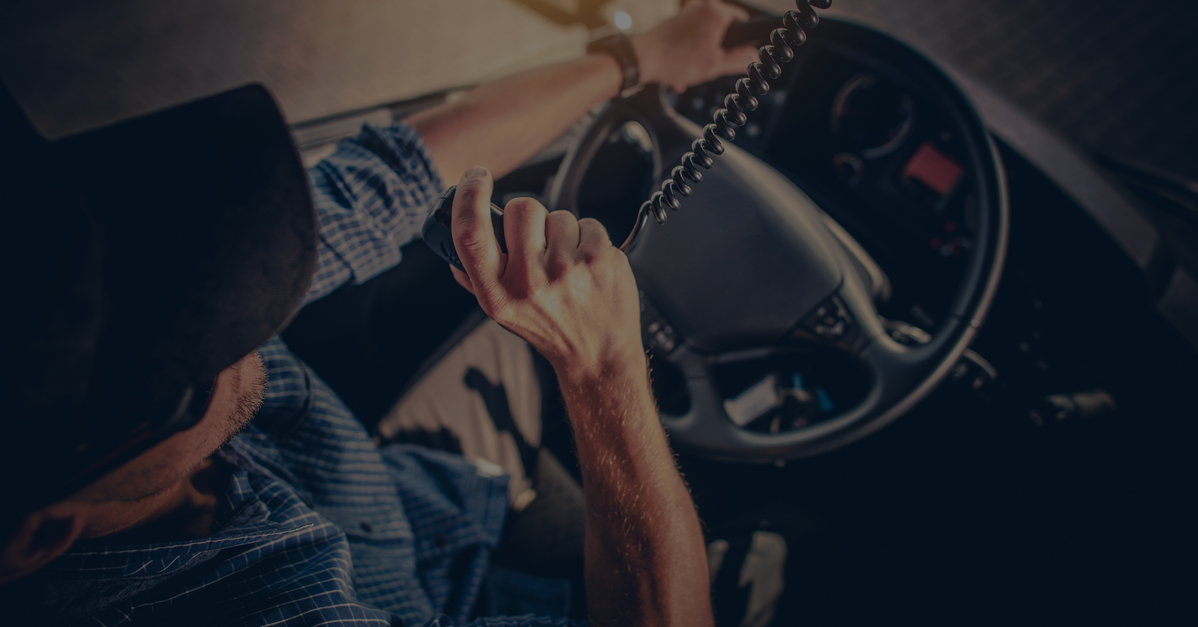 FREE WEBINAR_ Safely Into the Year 2020 - Vehicle and Transport Safety at Work