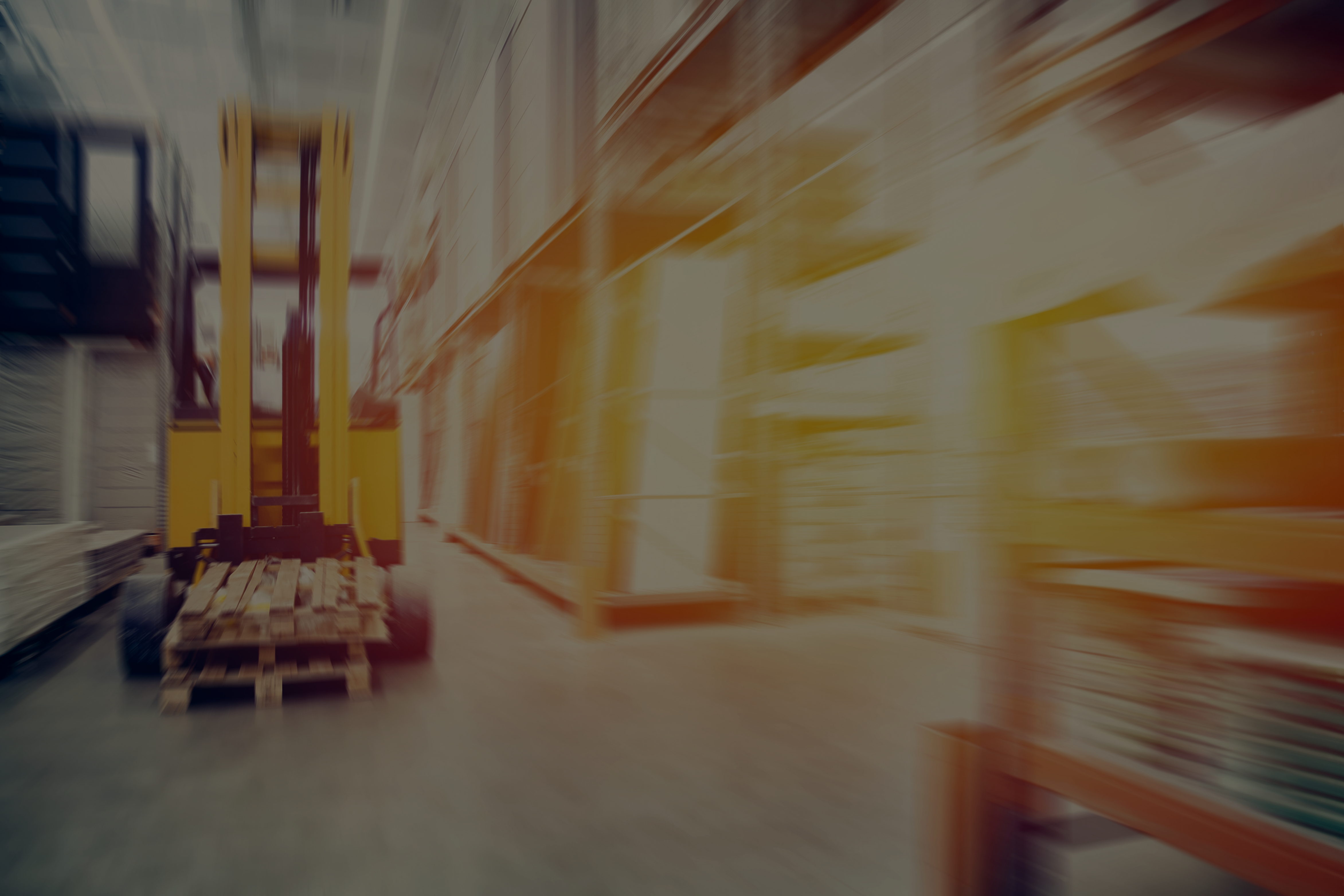 Howdens Fined £1.2m For Forklift Fatality