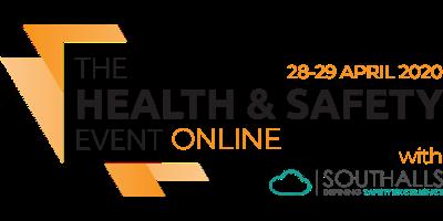 H&S Event 2020 Online