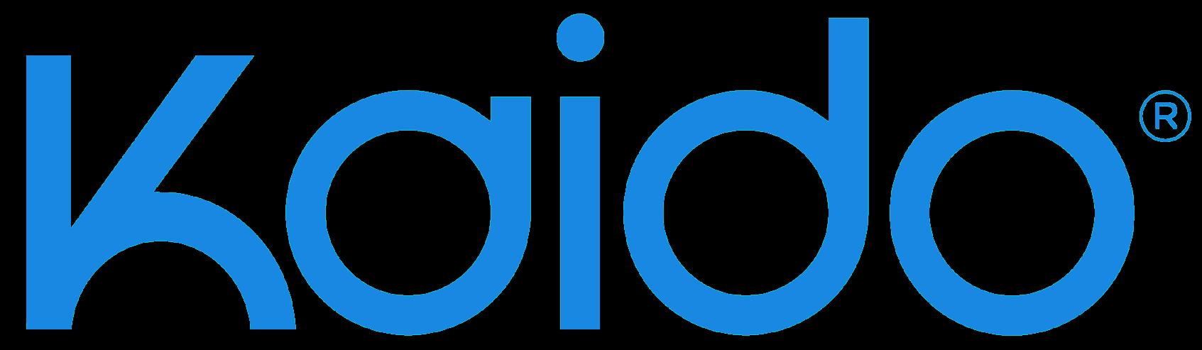 Kaido_logo_blue