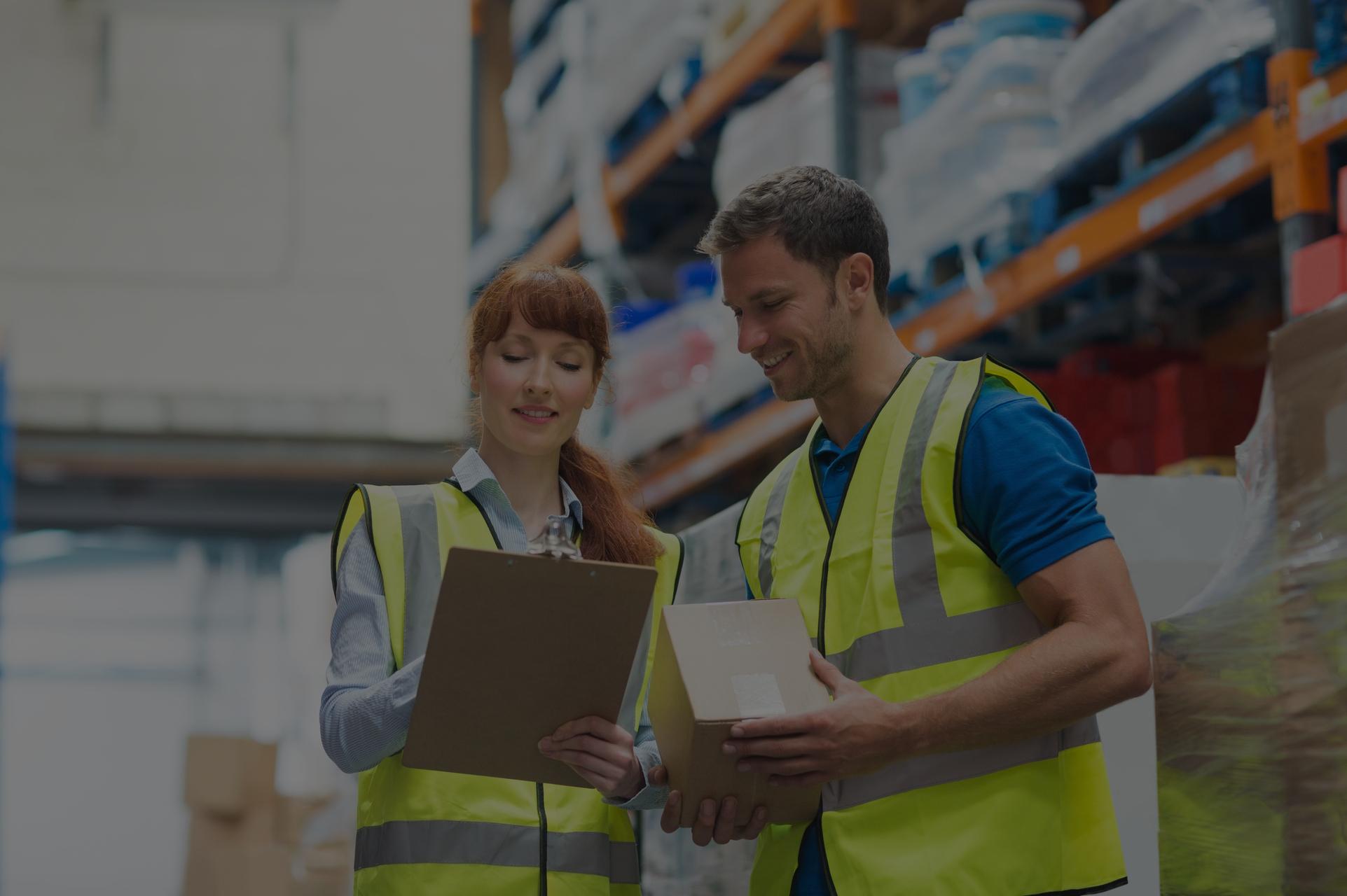 November 2019_ HS Prosecutions In Warehousing