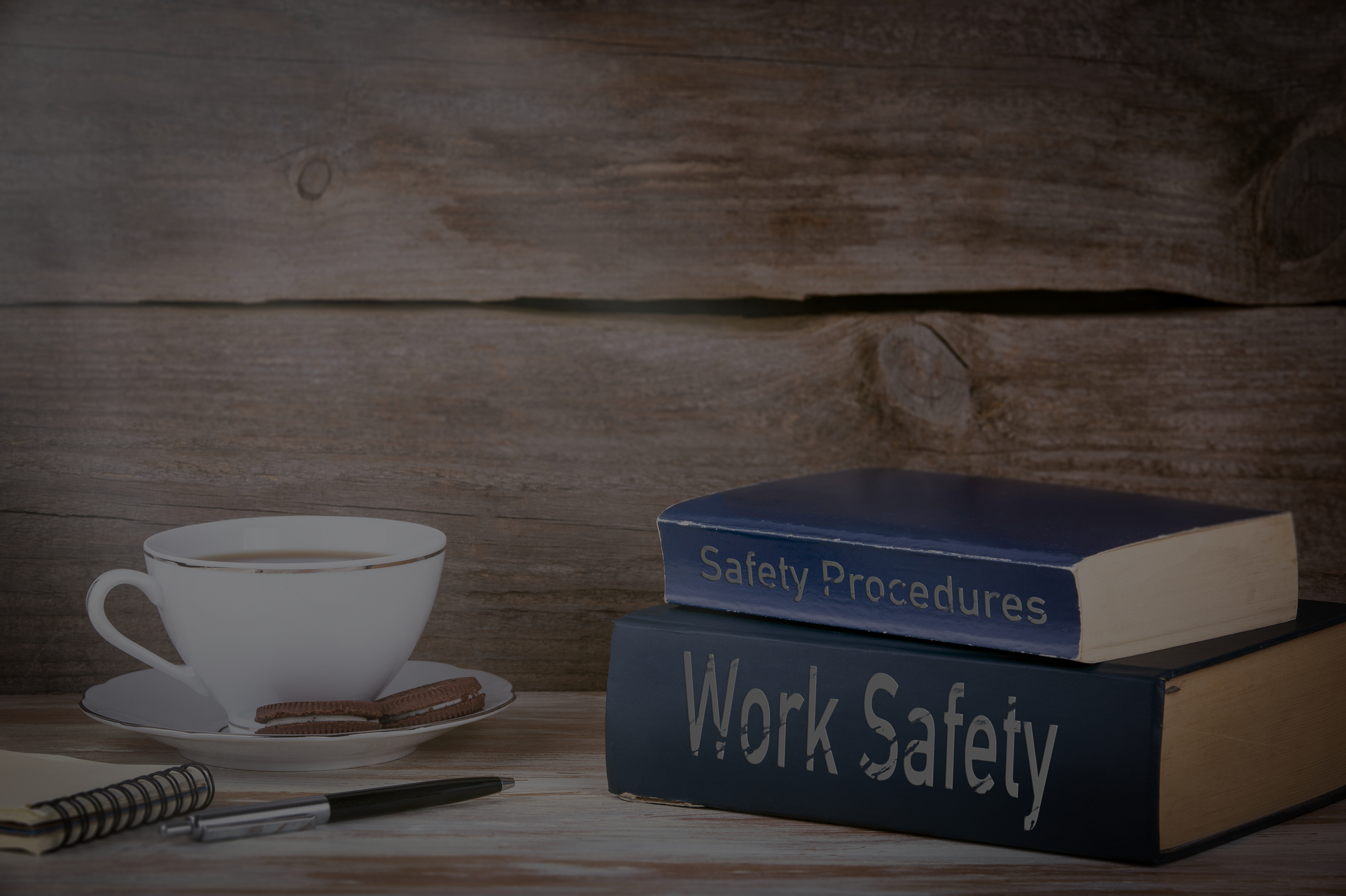 March 2019: The Latest Health and Safety Prosecutions