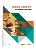 health and safety guide for builders merchants