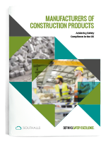 southalls_health_and_safety_eguides