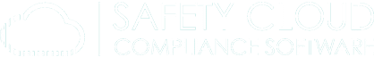 Safety Cloud Logo.png