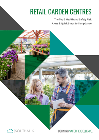 Southalls_health_and_safety_for_retail_garden_centres