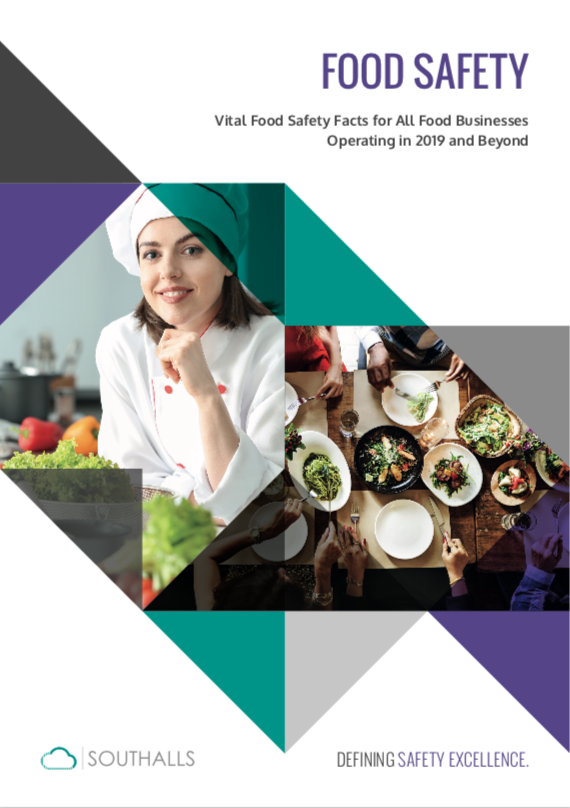 southalls free food and safety eguide download now