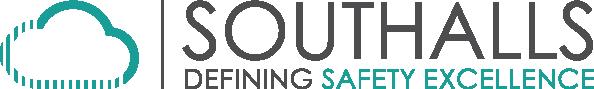 Southall-logo - colour-1
