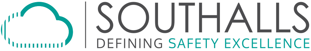 Southalls logo_RGB inc strap (1).jpg