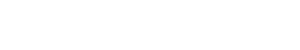 Southalls_Logo_White-3