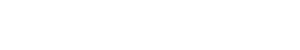 Southalls_Logo_White-4