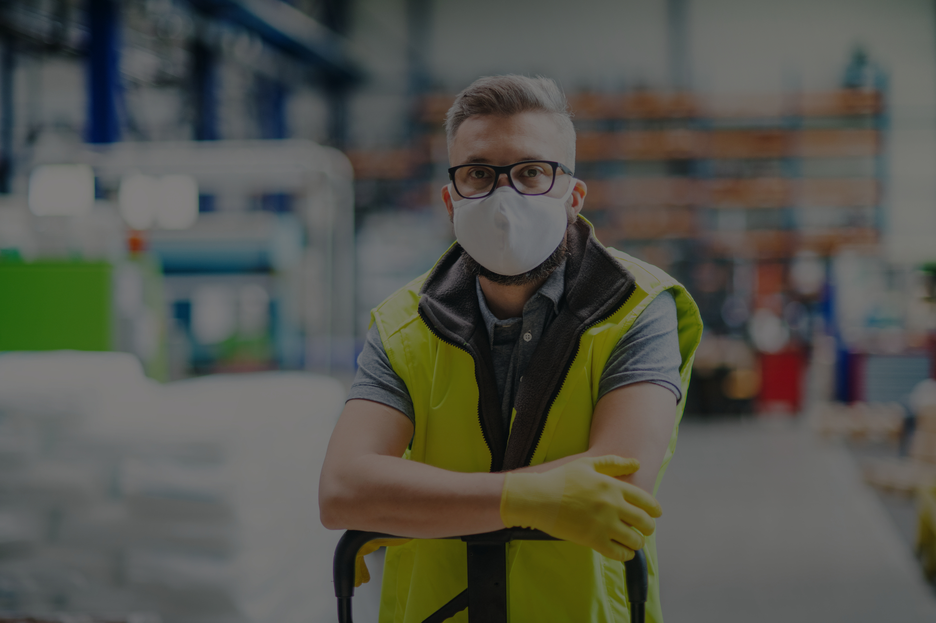 Southalls_health and safety compliance check_covid19