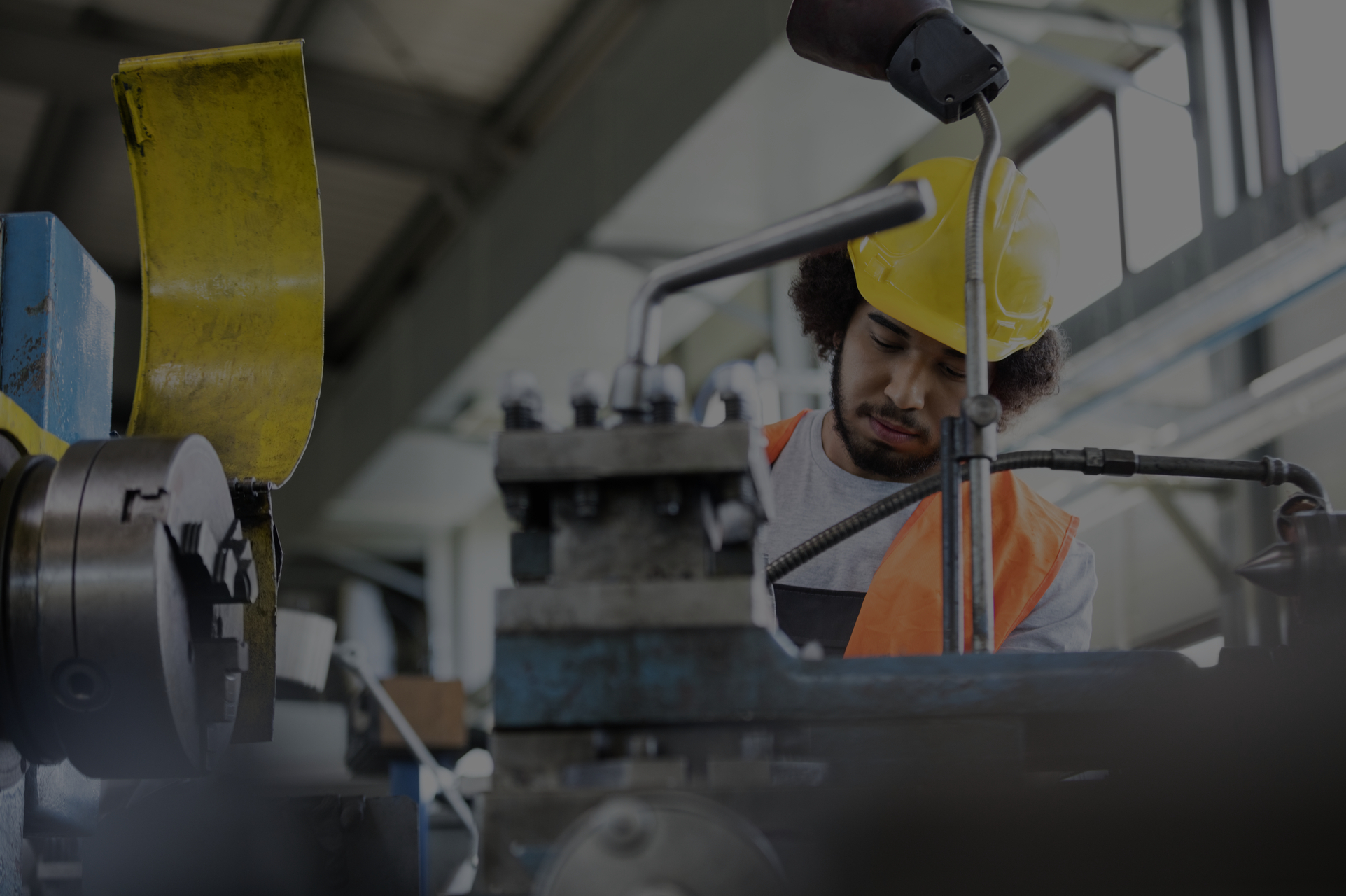 Top 5 Surprising Health And Safety Challenges In The Manufacturing Industry