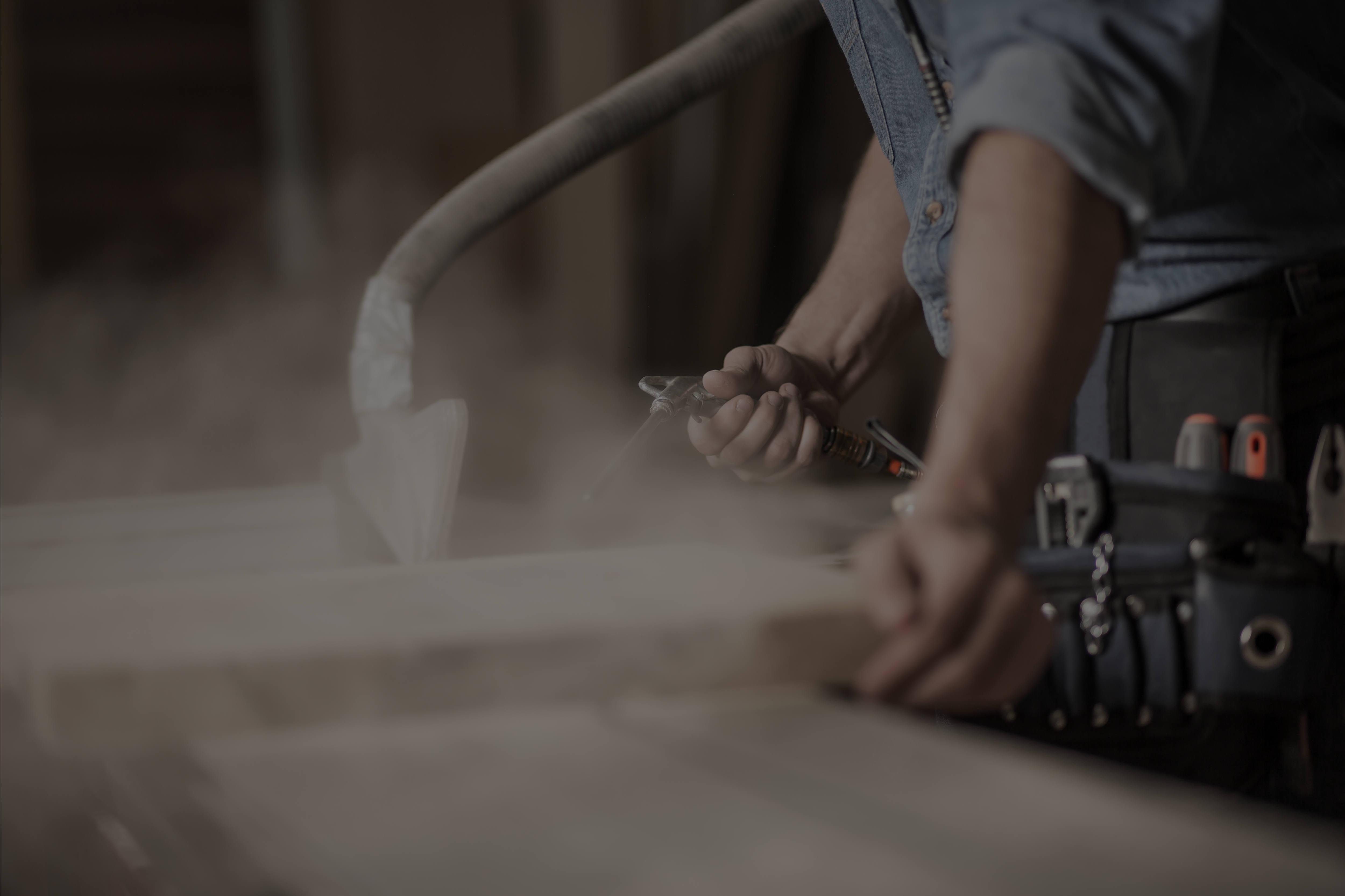 Wood Dust Exposure Leads To £8,000 Fine