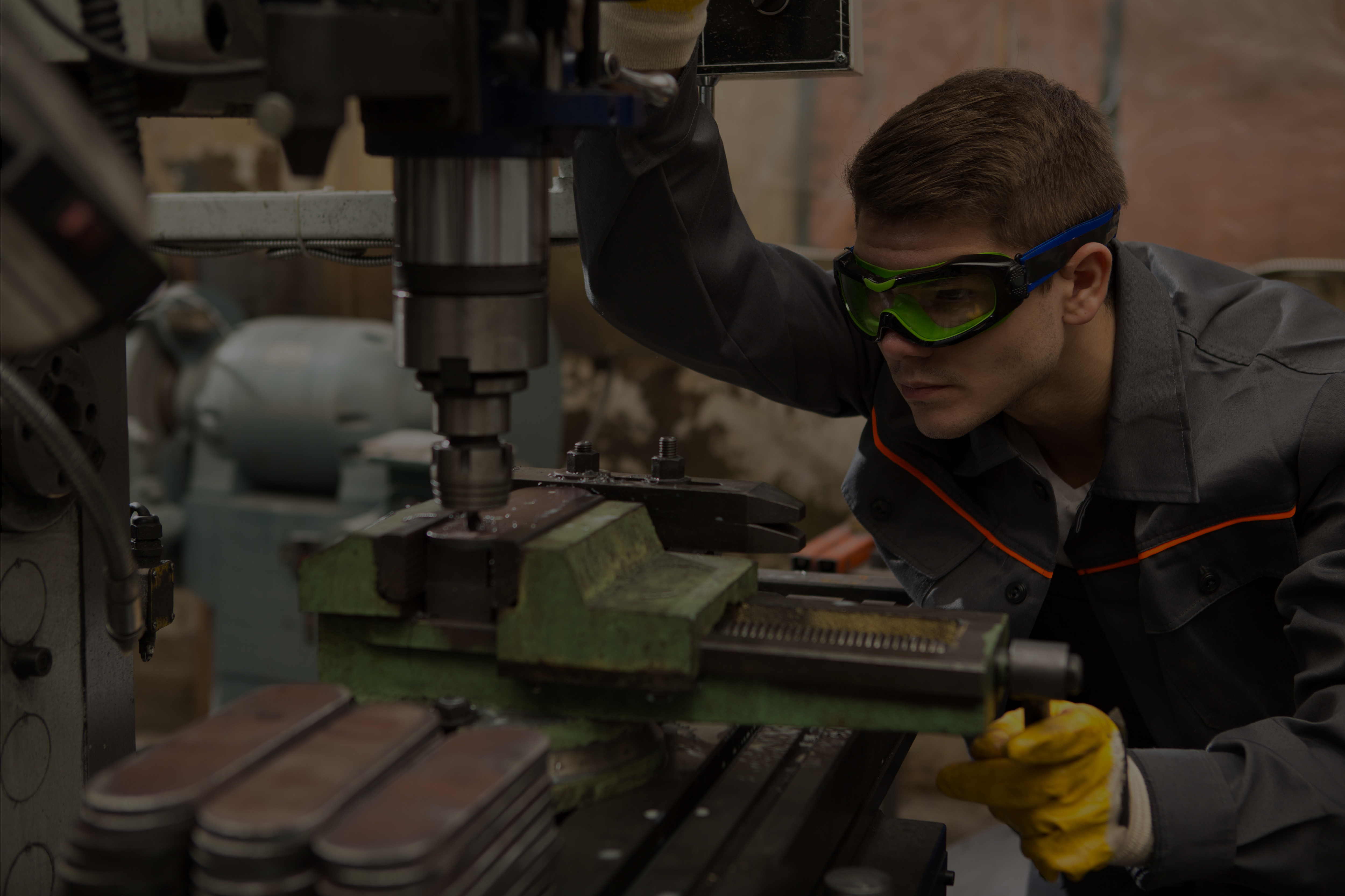 10 Need-to-Know Health and Safety Tips For UK Manufacturers