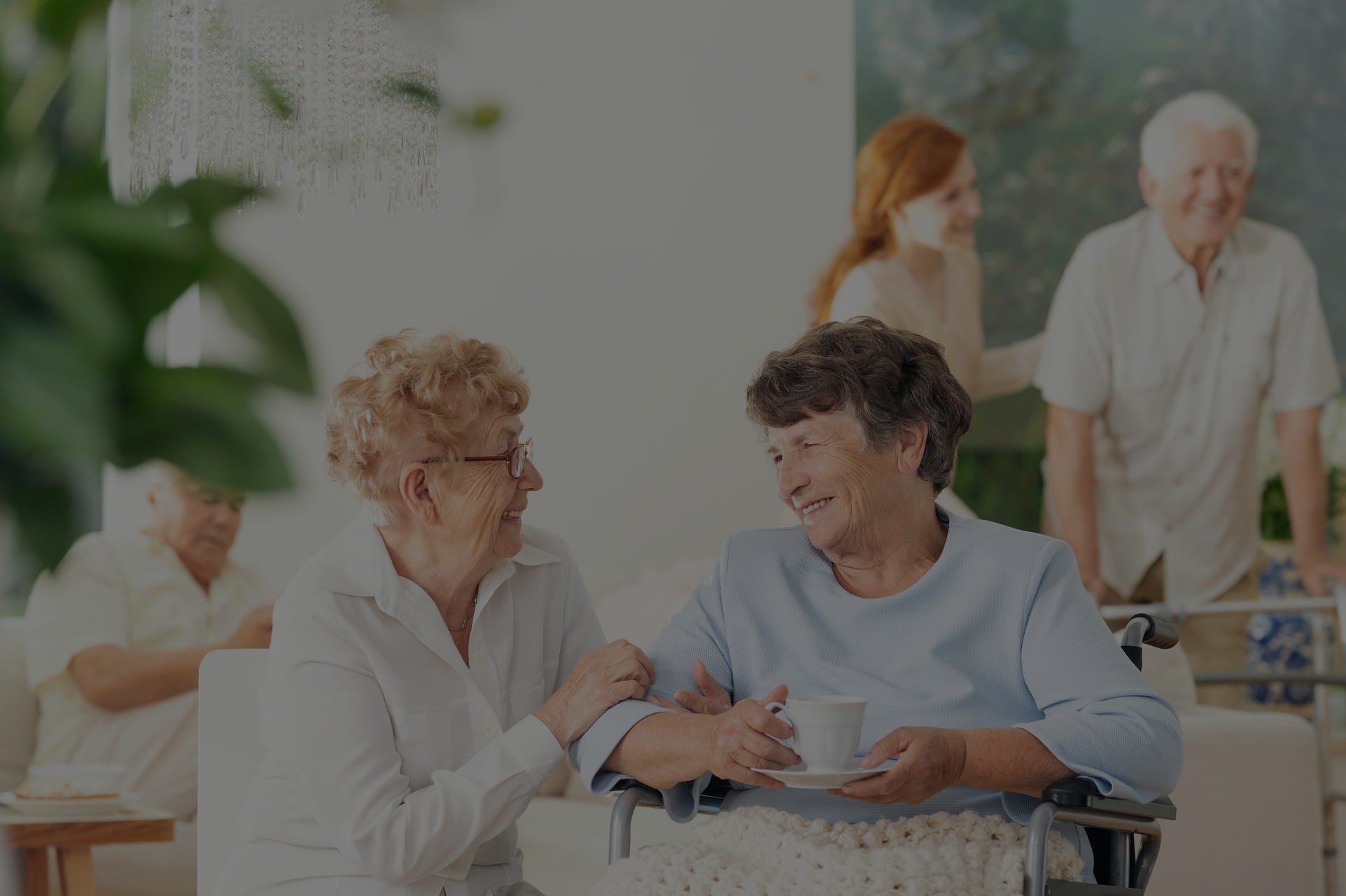 Whats the Best Way to Expand Your HS Programme in the Care Home Sector_