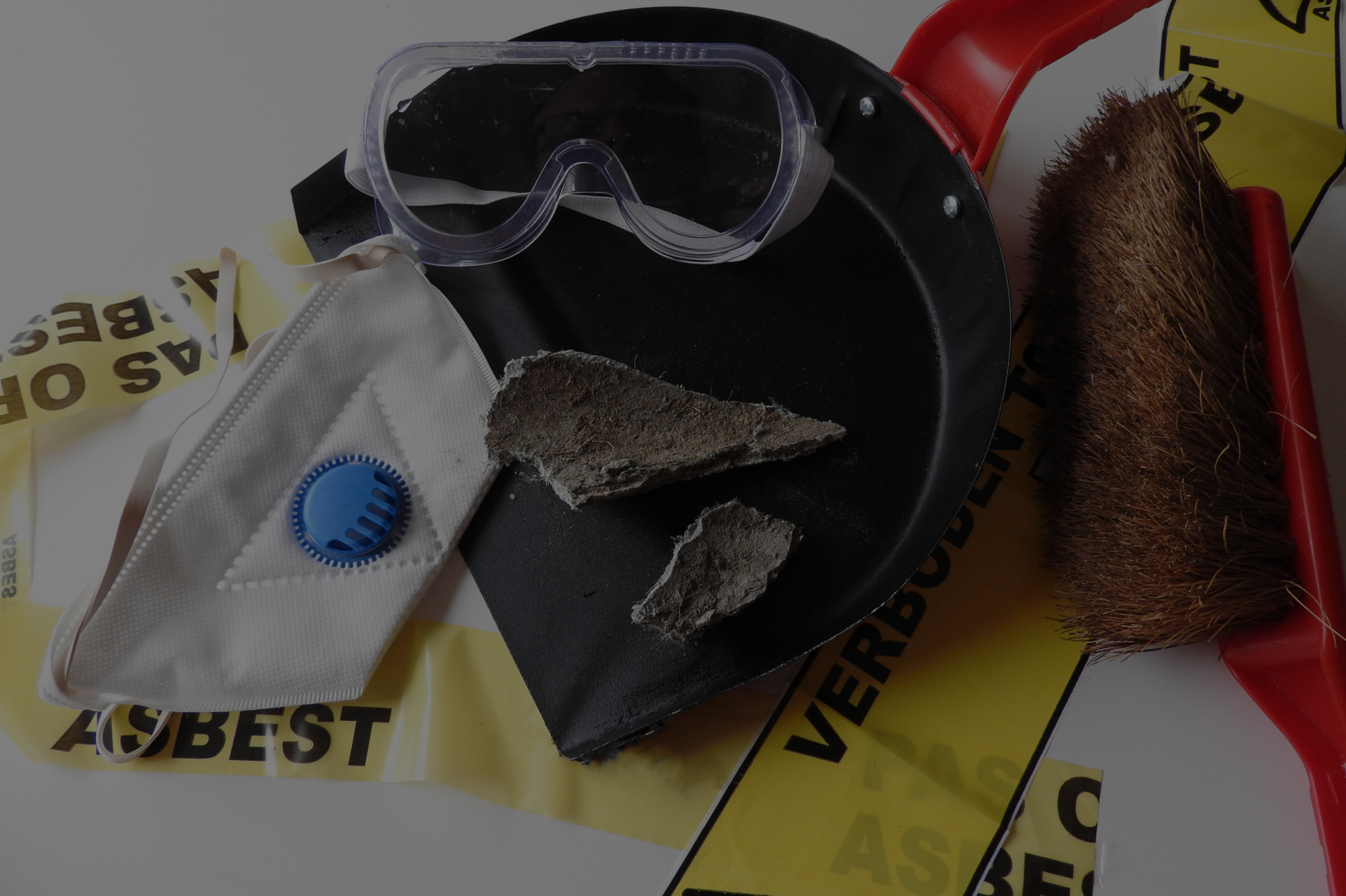 7 Asbestos Facts Every School Should Know