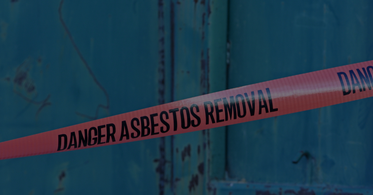 southalls asbestos services surveys