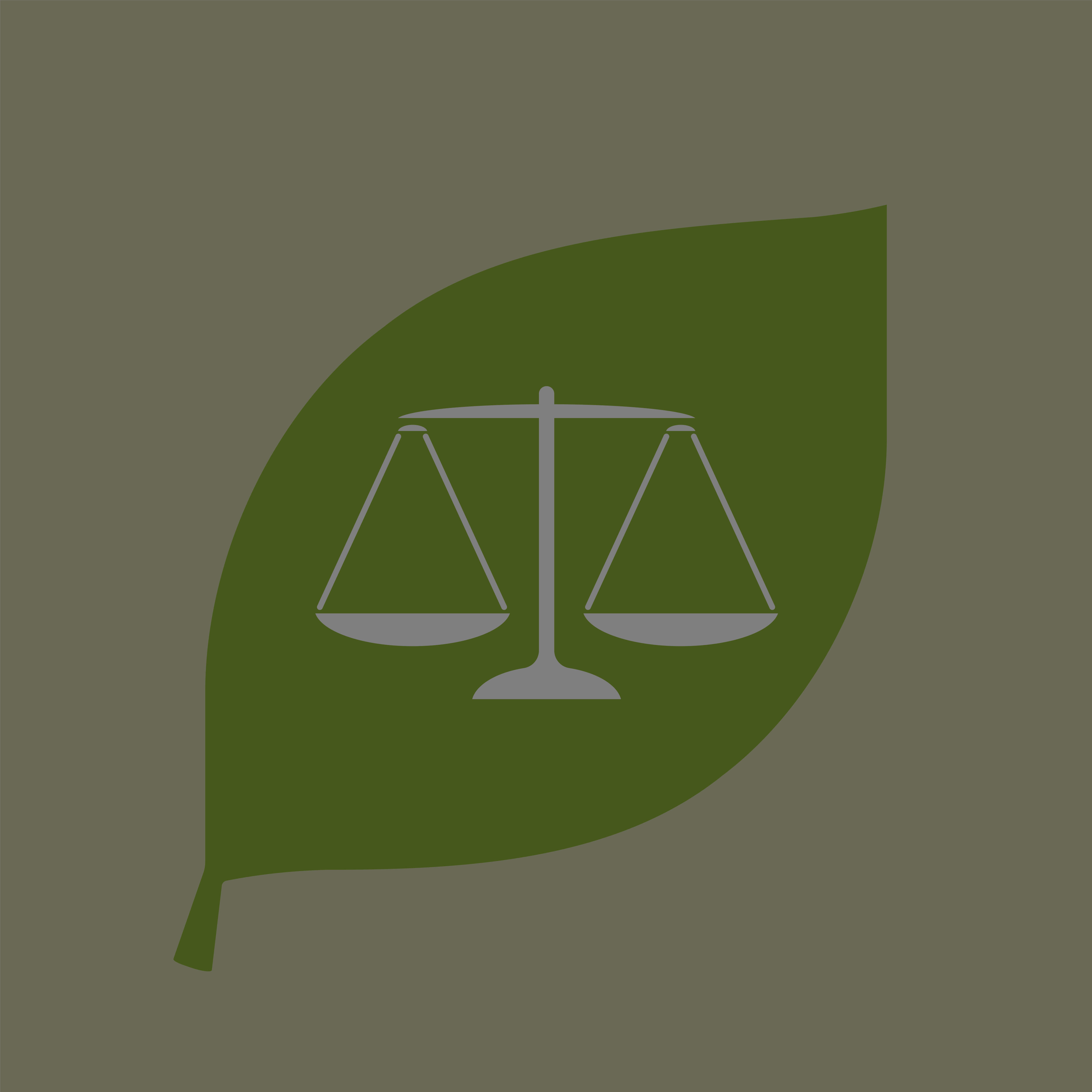 Manslaughter Sentencing Guidelines - The 5 Key Facts Every Prosecuted Garden Centre Wish They Had Known