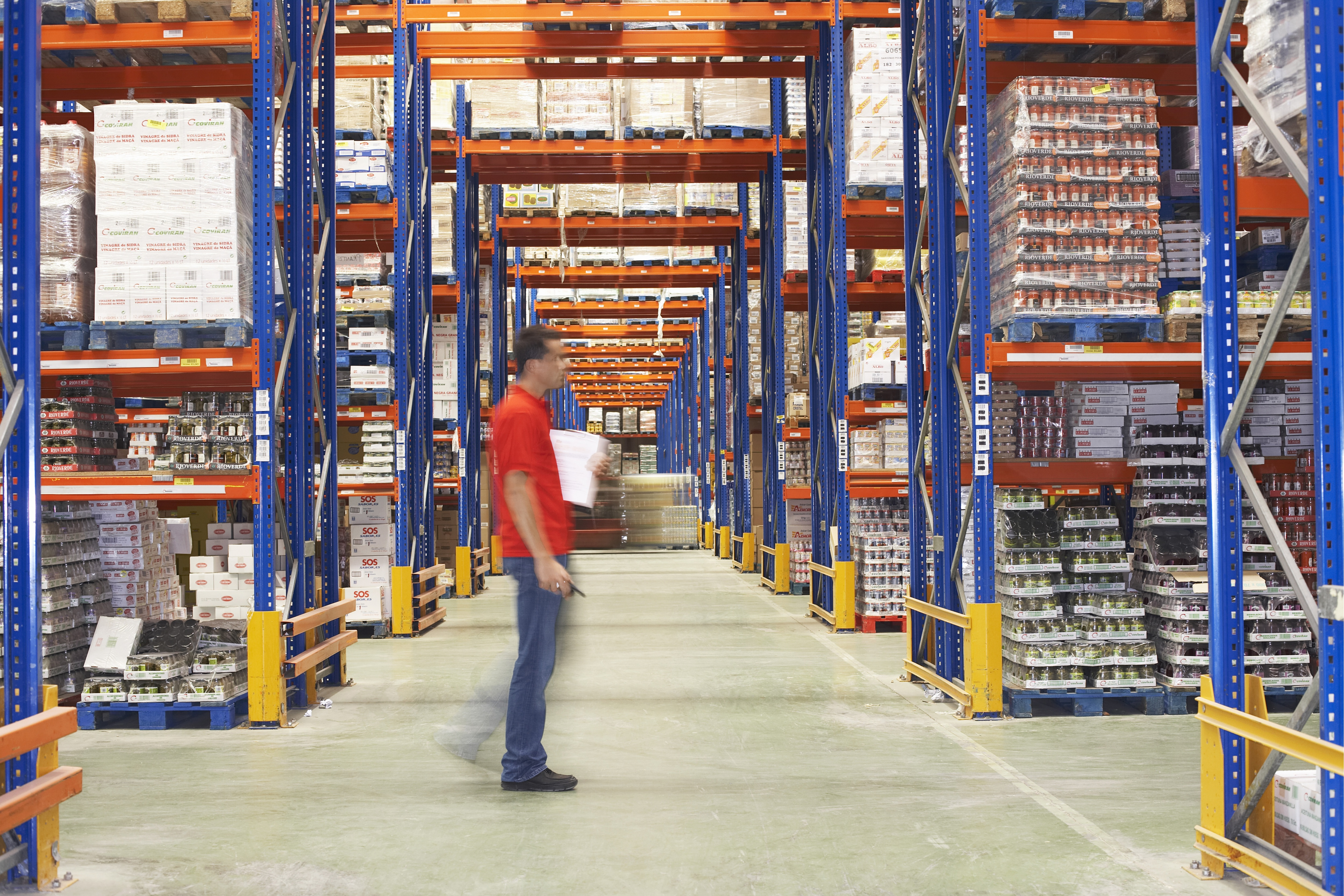Southalls_health and safety_retail_distribution_warehousing