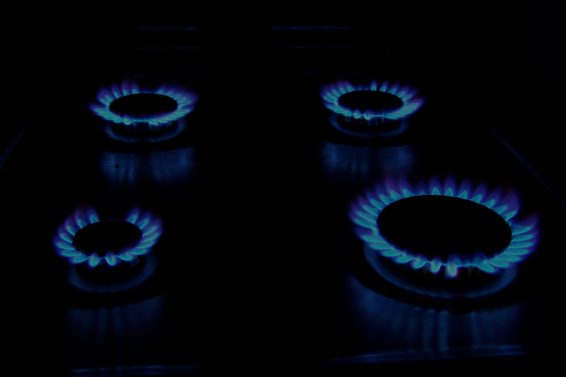 Gas Safety In The Catering Industry - 10 Things You May Be Doing Wrong