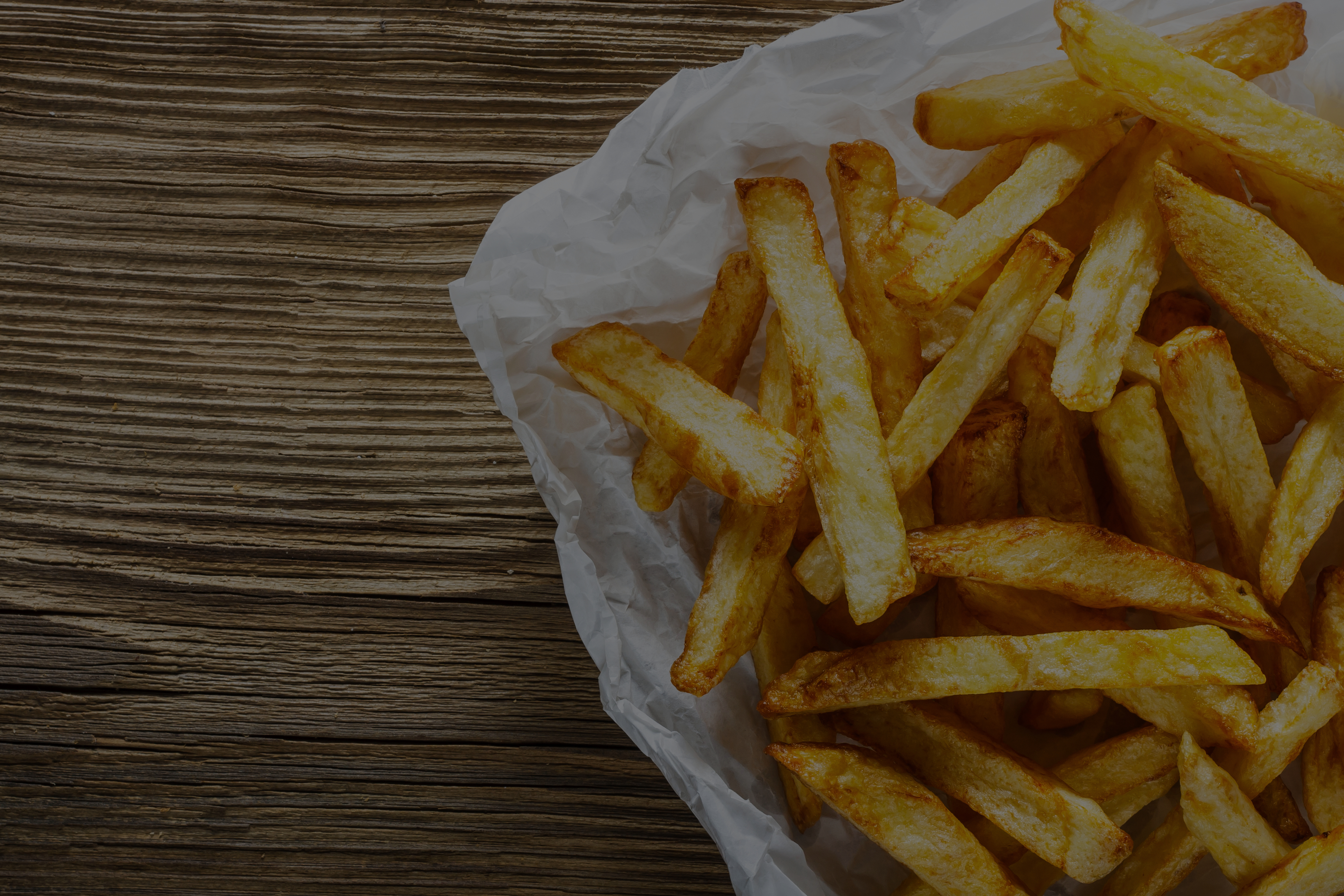 Acrylamide - The Latest Threat to the Restaurant Sector