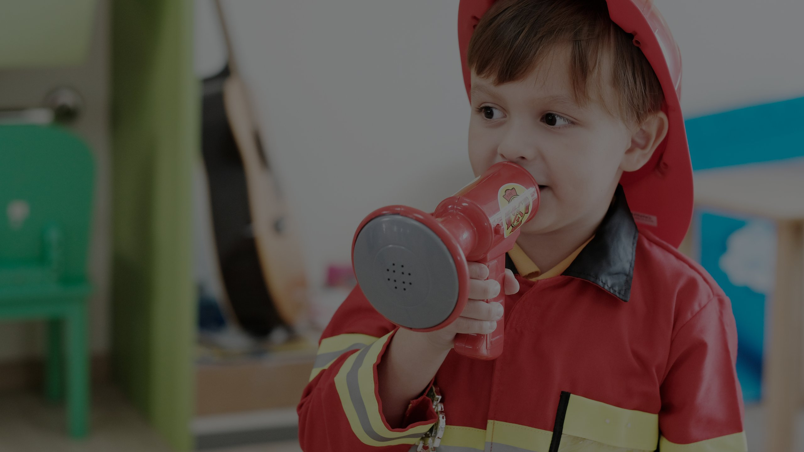 Mastering Fire Safety and Emergency Precautions In Your School