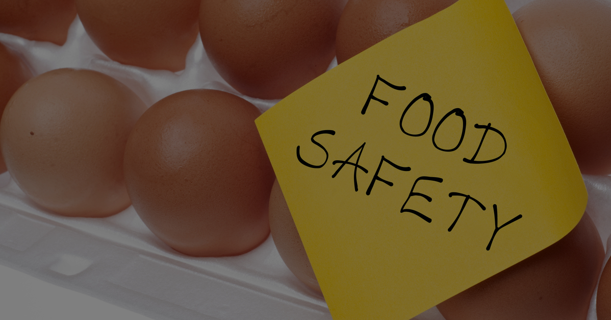 October 2019: Food Safety Prosecutions