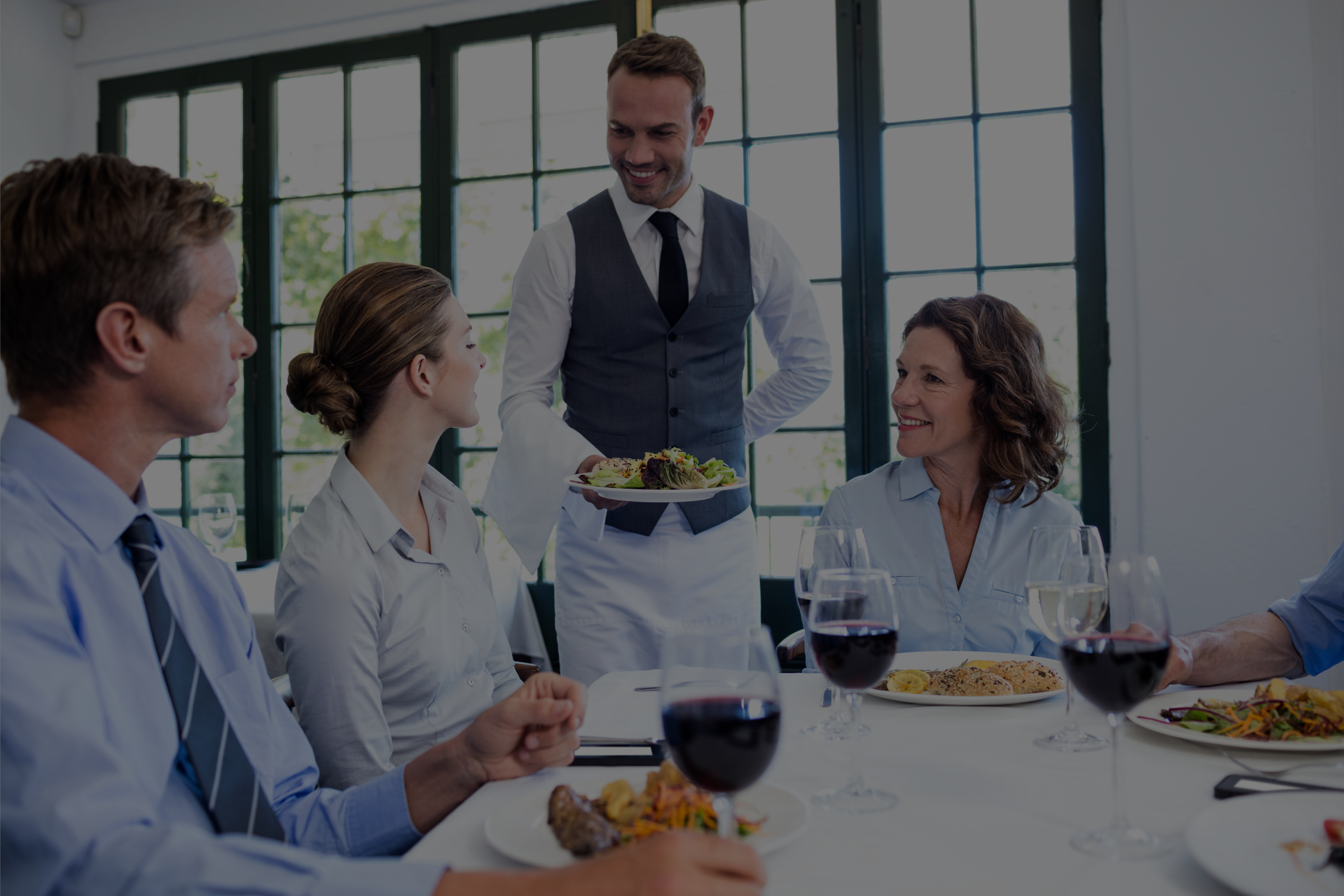 Food Safety Fuels Five-Star Customer Feedback