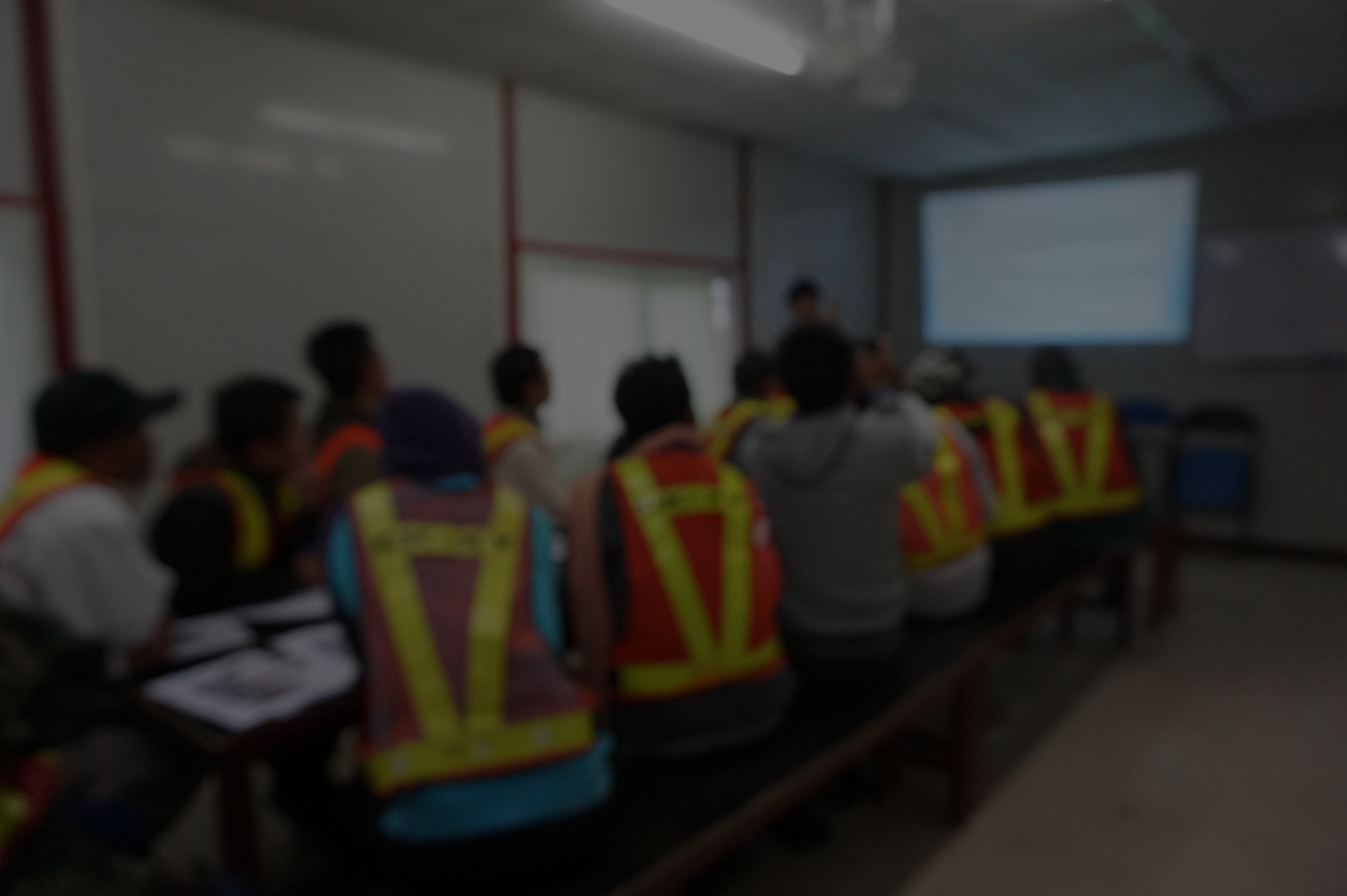 health and safety training courses southalls