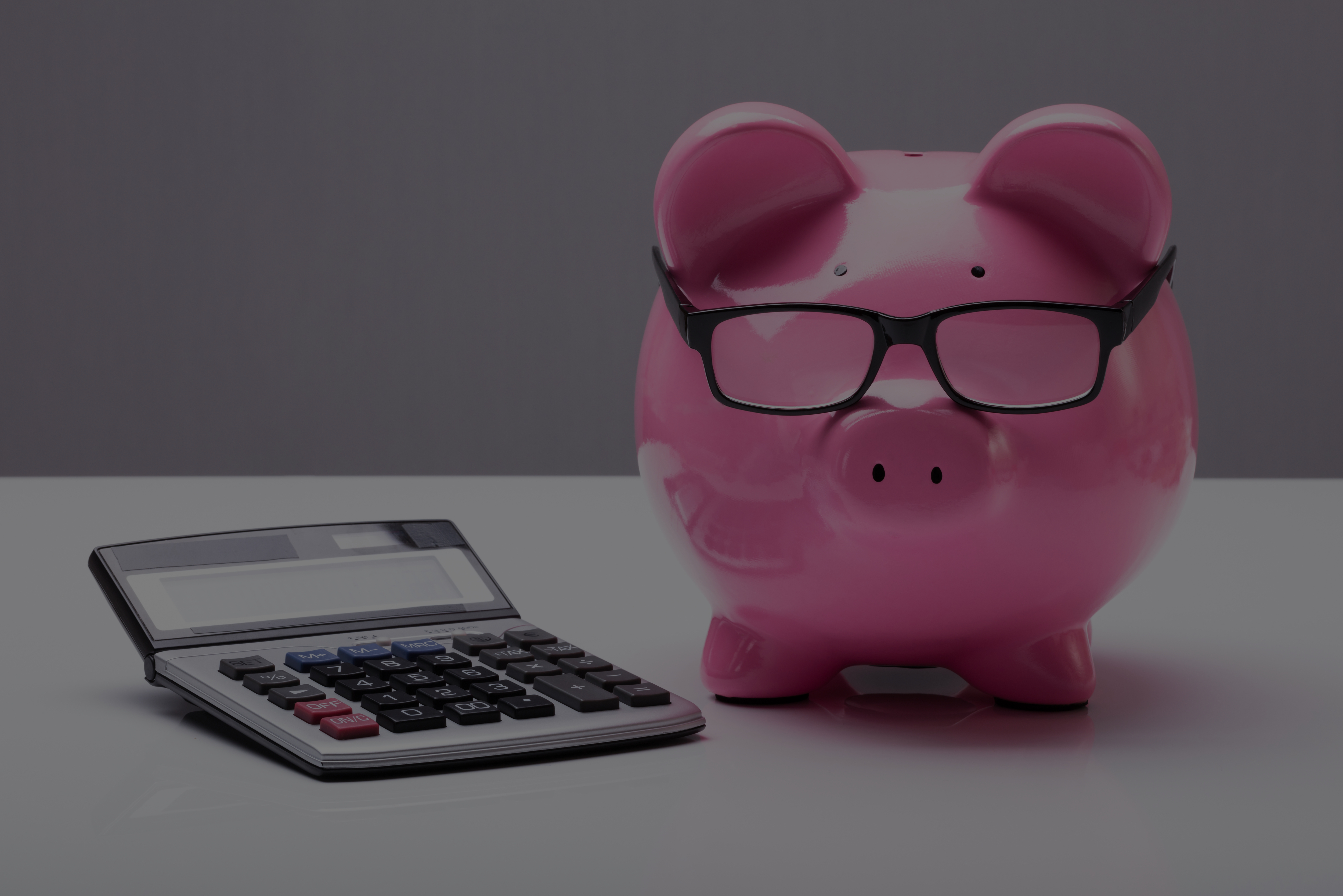 Calculate The Fines You Could Face For Non-Compliance