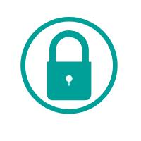 lock (1)