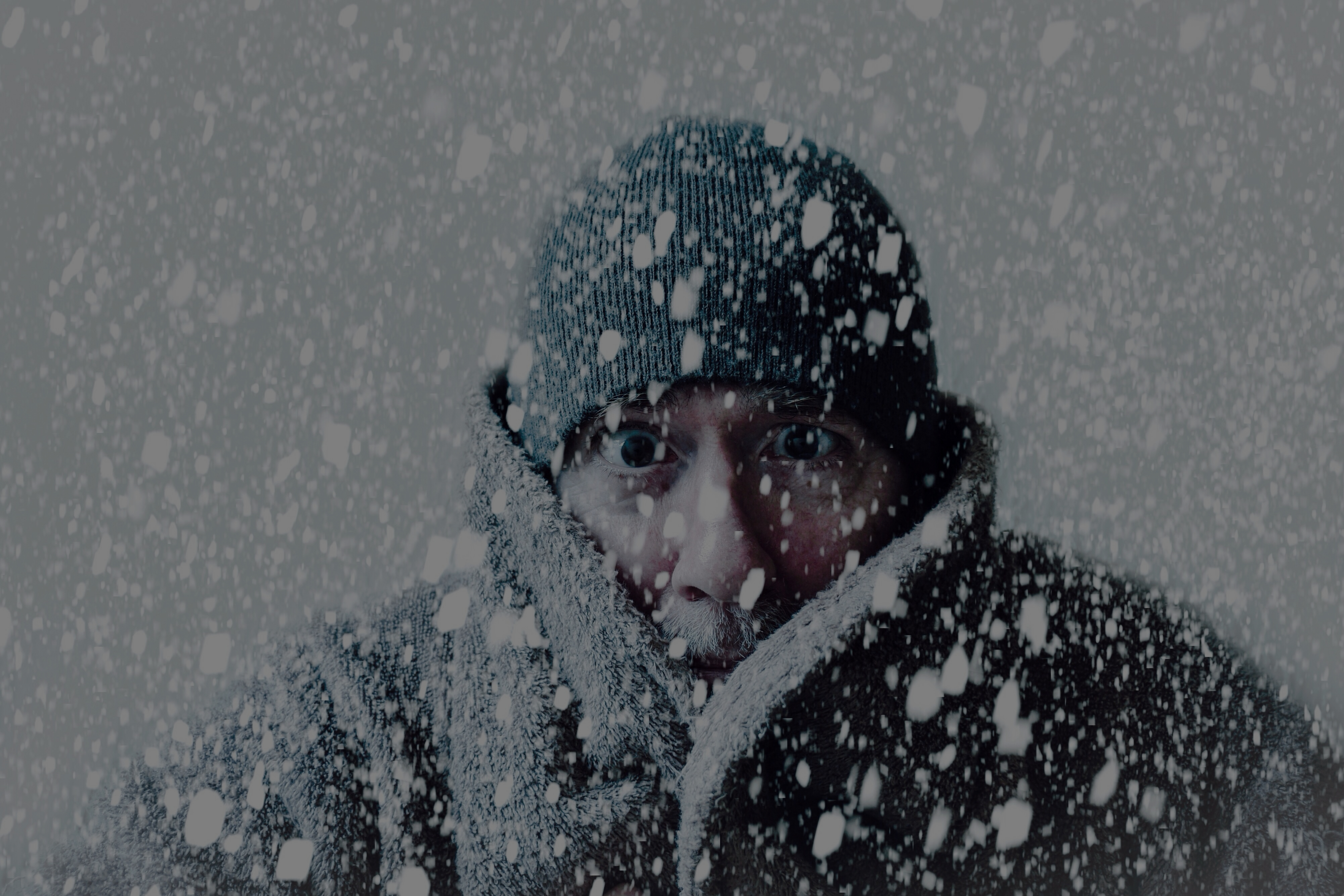 Cold Weather Working & Employers Responsibilities