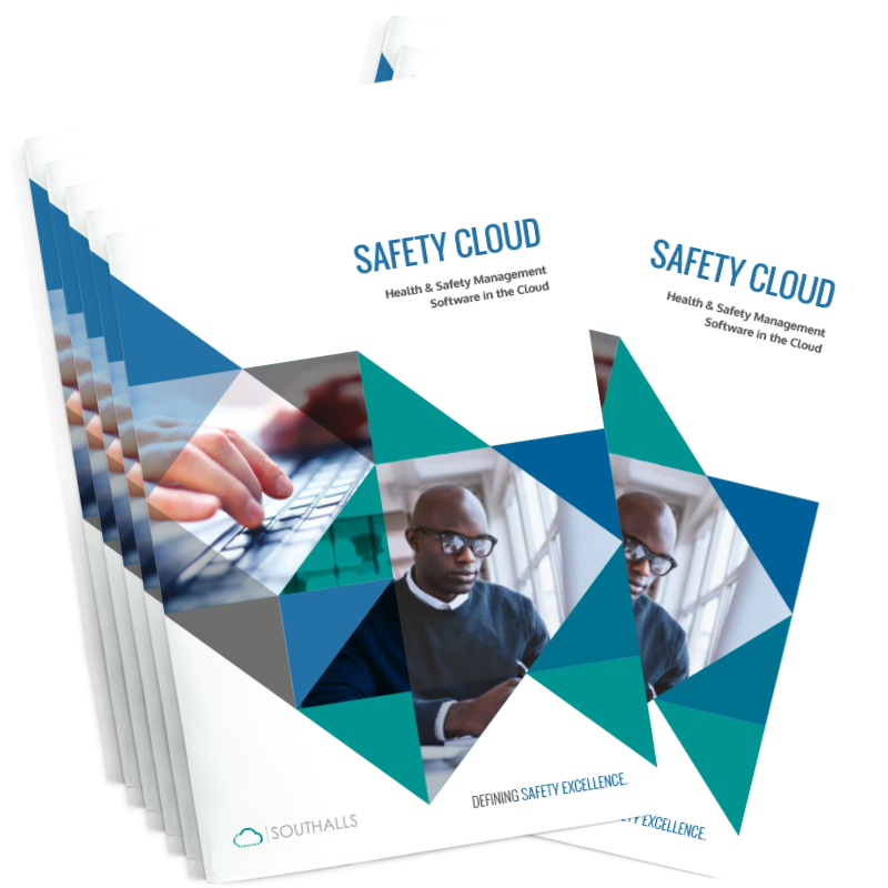 safety cloud eguide southalls health and safety