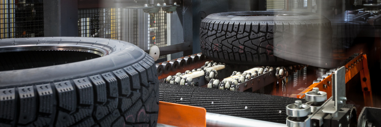 southalls accident tyre production