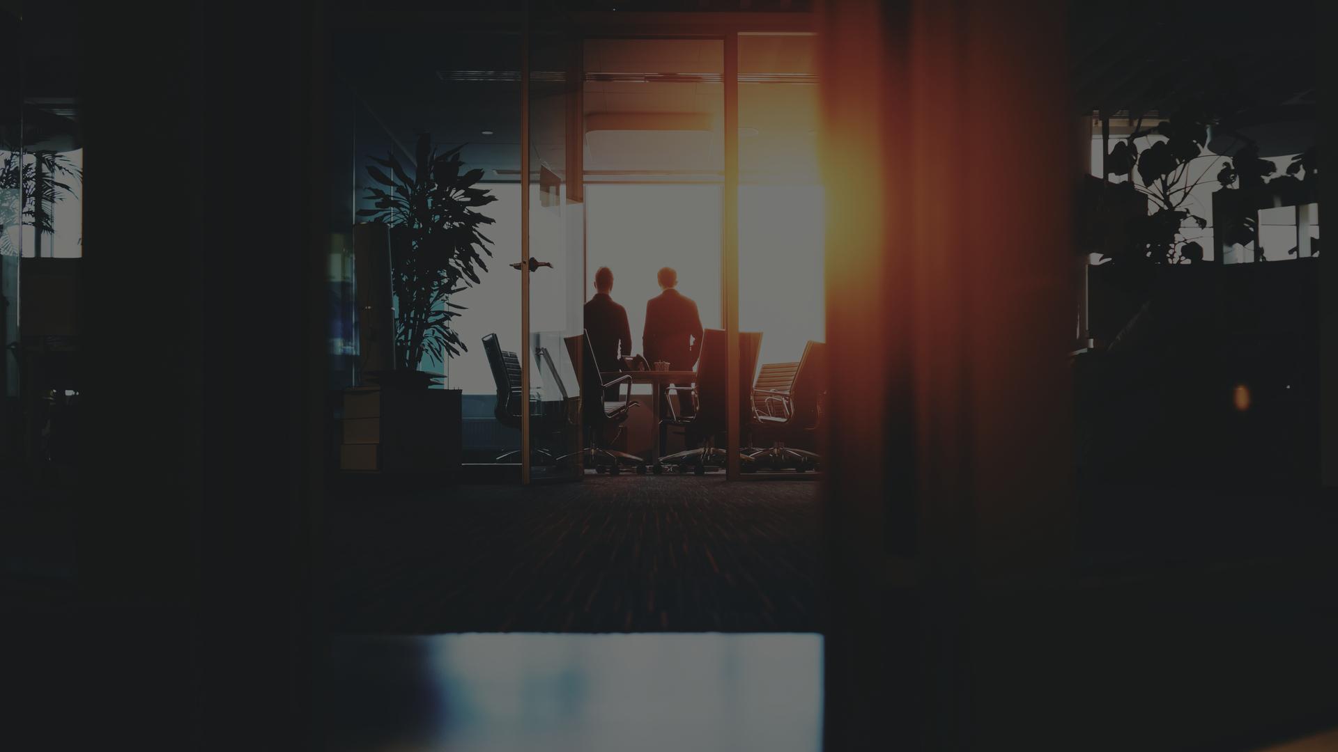 CORONAVIRUS: Business Closures - Advice For Employers_southalls
