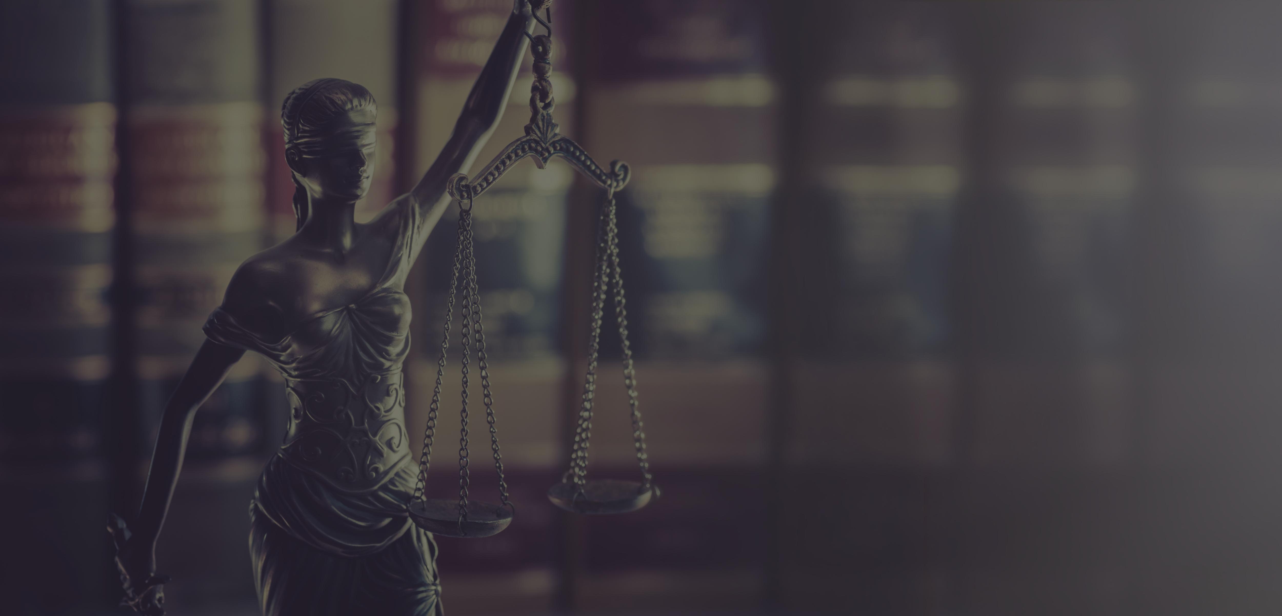 When Will Litigation Privilege Protect Internal Investigations?