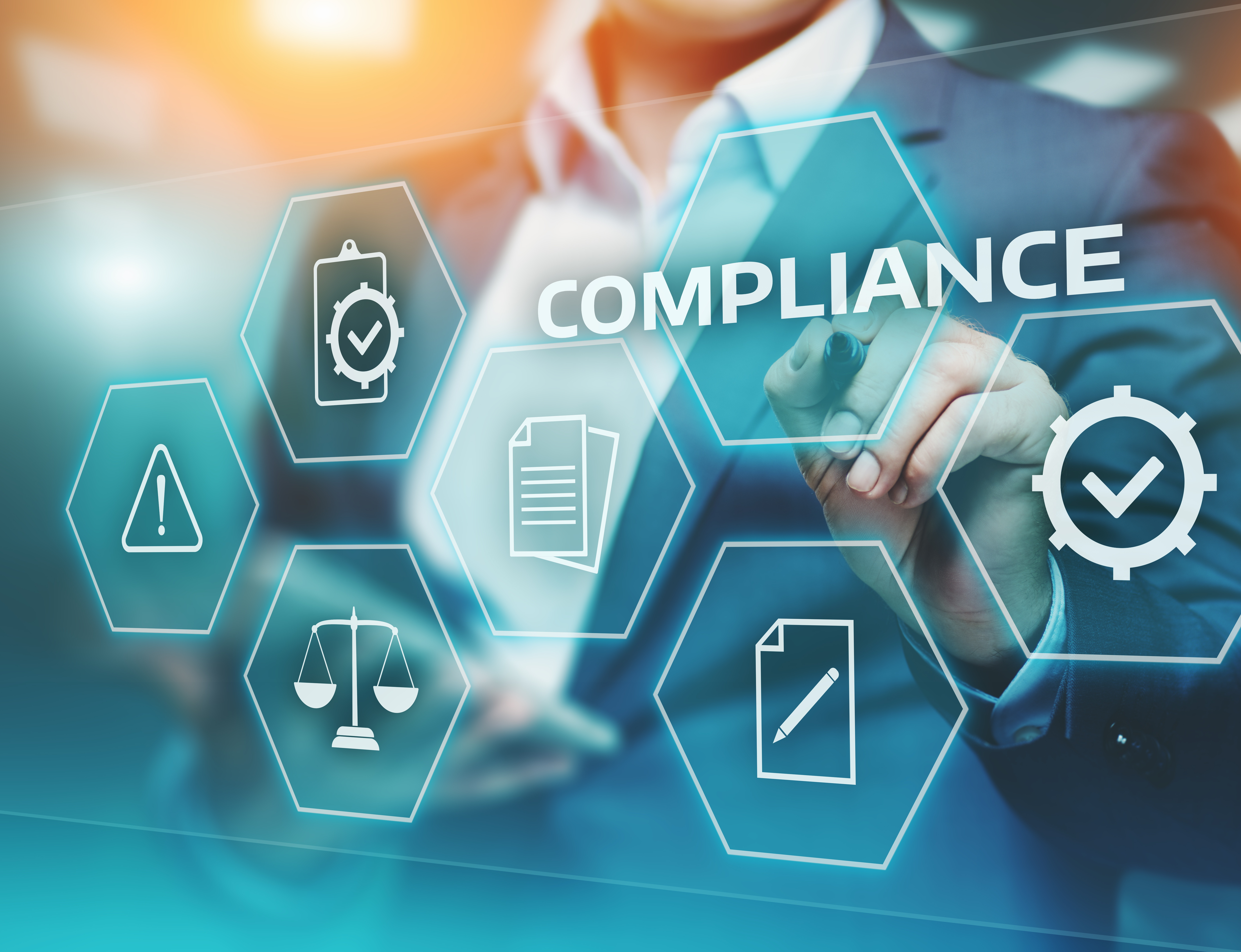 Health & Safety Management Software in the Cloud
