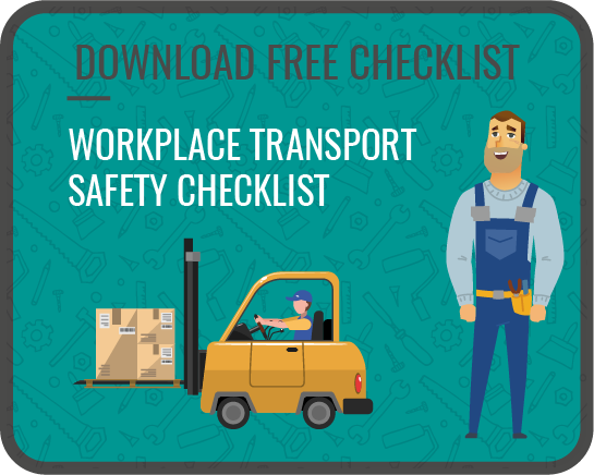 transport safety for builders merchants