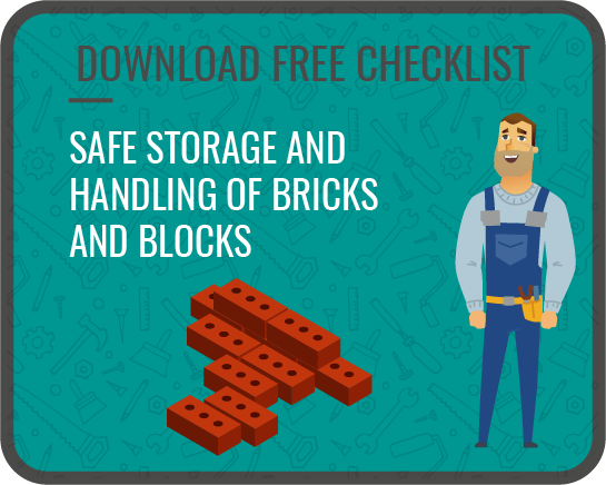 builders merchant safe storage