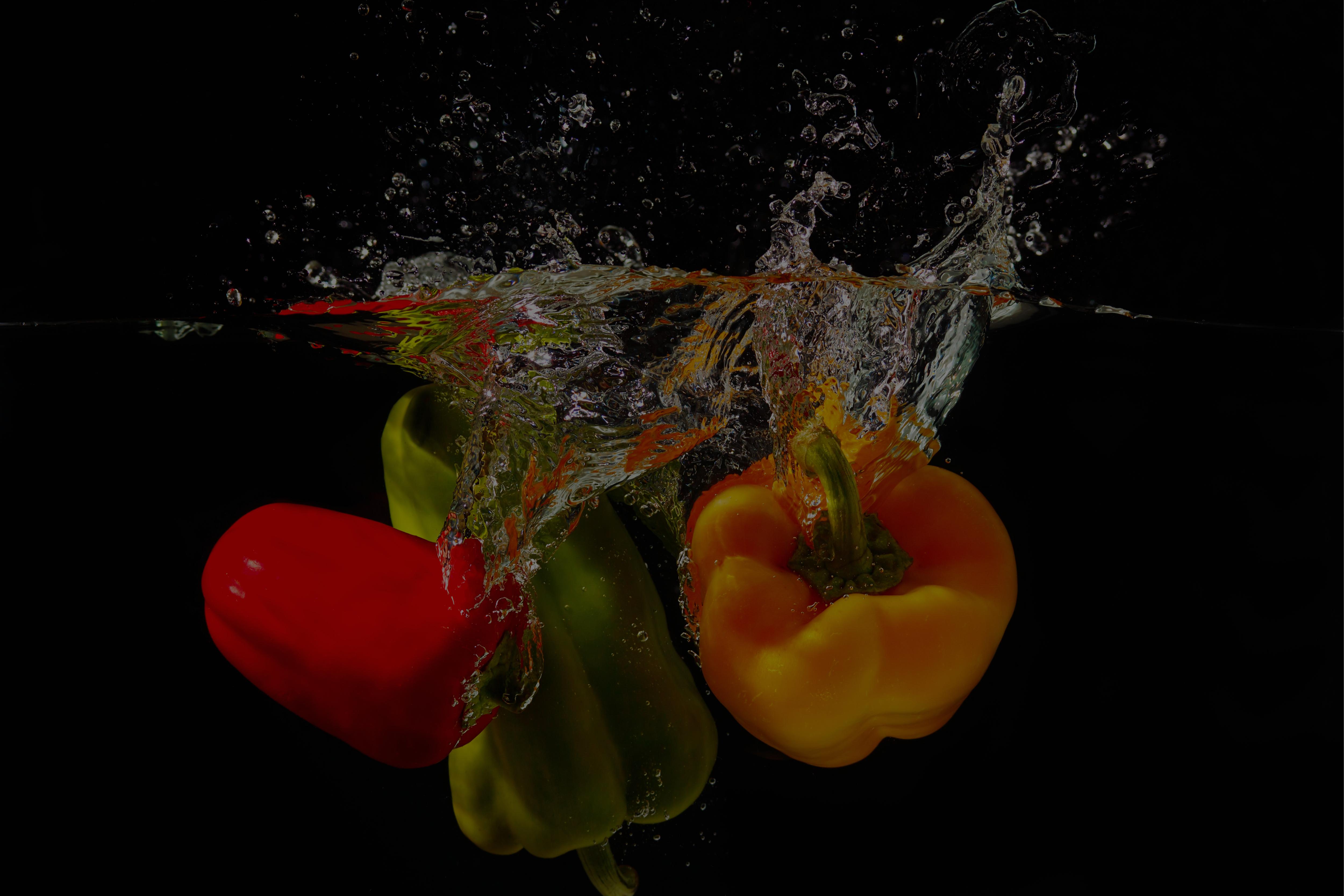 Safety Alert - Food Sampling Visits