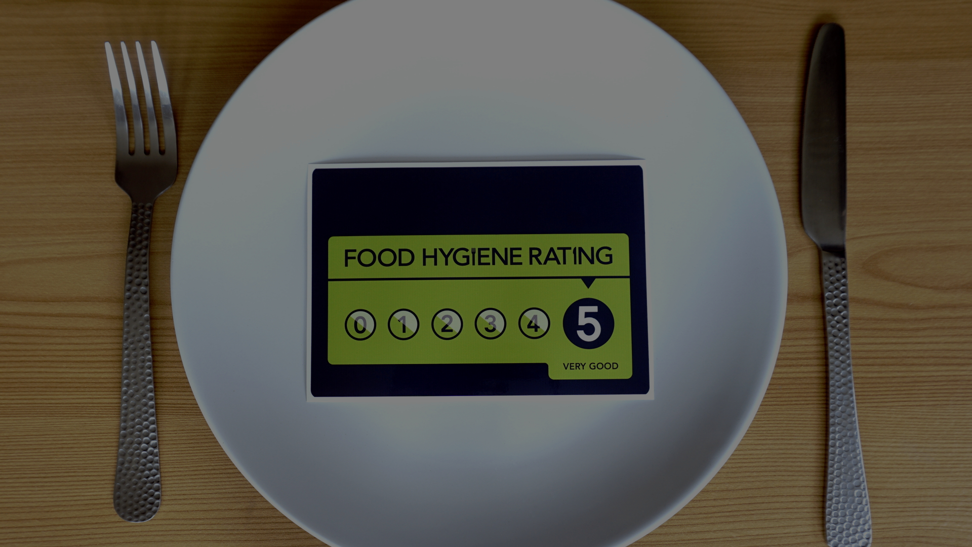 Game On: Food Hygiene Rating Risks VS Our Tips